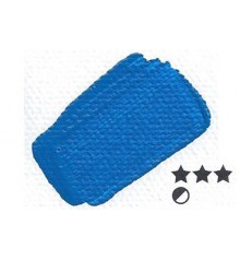 True Colors acrylic 250 ml.455 Cerulean Blue