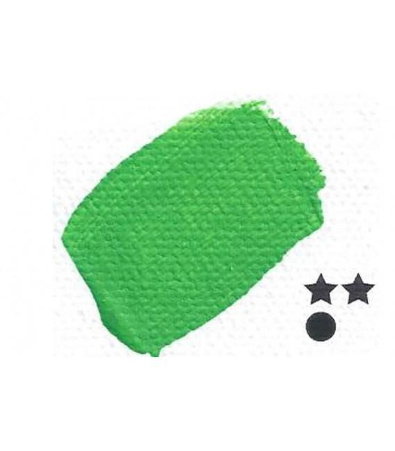 True Colors acrylic 250 ml.559 Emerald Green