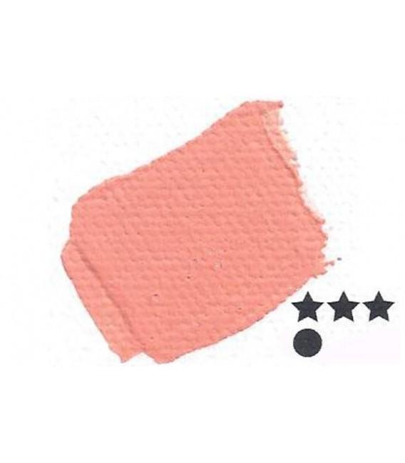 Acrílic True Colors 250 ml.201 Flesh Tint