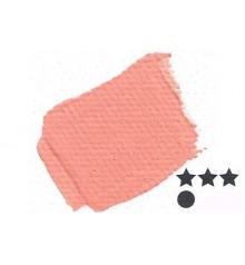 True Colors acrílico de 250 ml.201 Flesh Tint