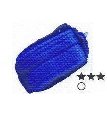 True Colors acrílico de 250 ml.443 Ultramarine Blue