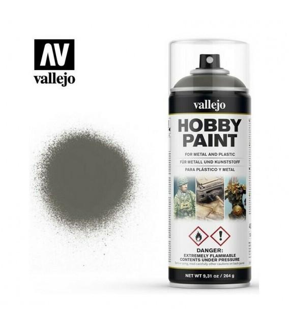Spray IMPRIMACIÓ GRIS Vallejo