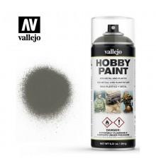 Spray IMPRIMACIÓN GRIS Vallejo