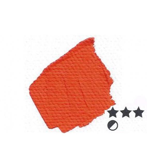 Acrílic True Colors 250 ml.304 Orange