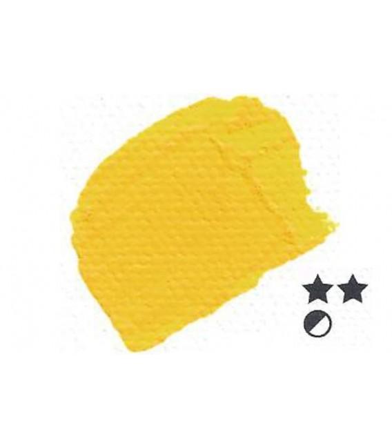 True Colors acrílico de 250 ml.211 Cad. Pale Yellow Hue