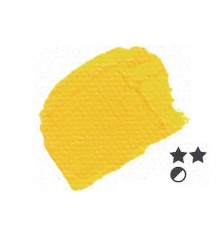 Acrílic True Colors 250 ml.211 Cad. Pale Yellow Hue
