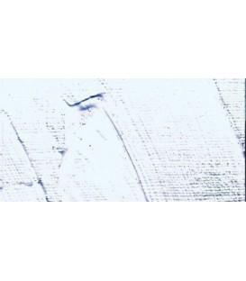 01) Acrilic Vallejo Studio 200 ml. 11 Blanco Titanio Rutilo
