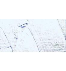 01) Acrylique Vallejo Studio 200 ml. 11 Blanc de Titane Ruti