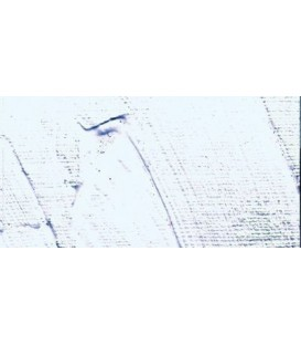 02) Acrilic Vallejo Studio 200 ml. 41 Blanc Titani Anatase (