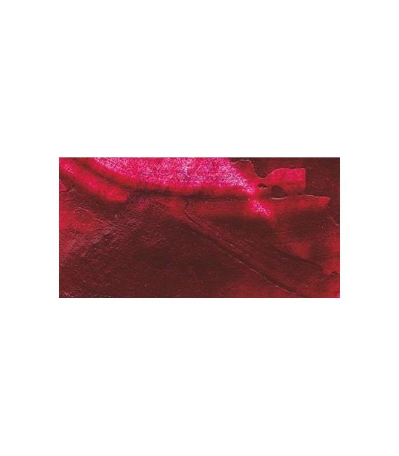 16) Acrylic Vallejo Studio 200 ml. 26 Rose Madder (Hue)