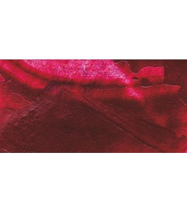 16) Acrylic Vallejo Studio 200 ml. 26 Rose Madder (Hue)
