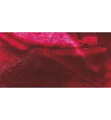 16) Acrilic Vallejo Studio 200 ml. 26 Vermell de Garanza (To