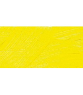 04) Acrilico Vallejo Studio 200 ml. 1 Cadmium Lemon Yellow (