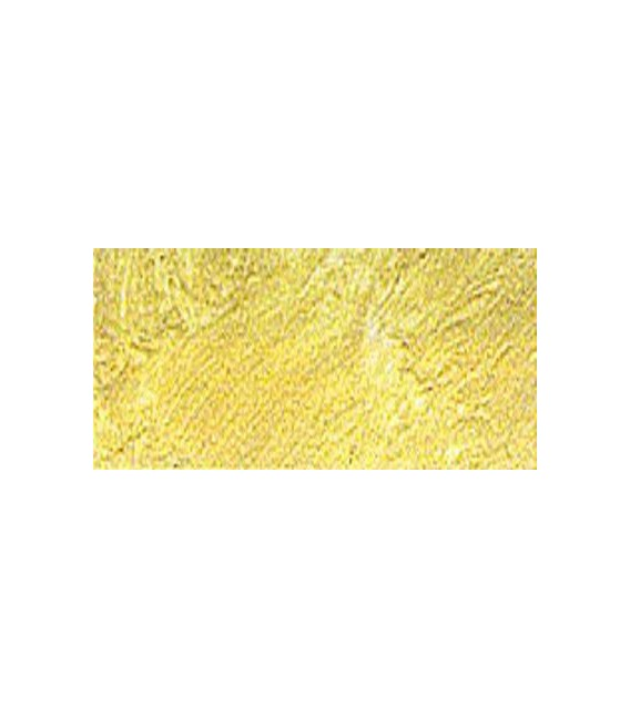 03) Acrylic Vallejo Studio 200 ml. 42 Titan Buff (Unbleached