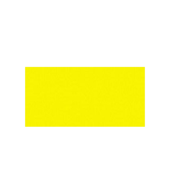 05) Acrylic Vallejo Studio 200 ml. 43 Cad. Yellow Pale (Hue)