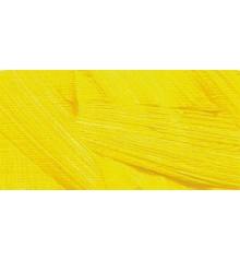 06) Acrylique Vallejo Studio 200 ml. 22 Jaune de Cadmium Fon