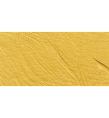 09) Acrilico Vallejo Studio 200 ml. 21 Naples Yellow (Hue)
