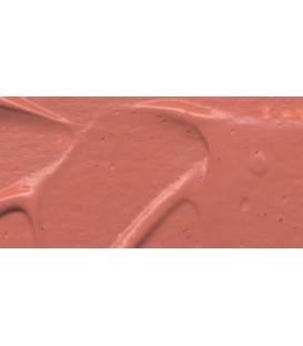 12) Acrylic Vallejo Studio 200 ml. 61 Venetian Red (Hue)
