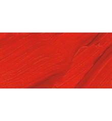 13) Acrilico Vallejo Studio 200 ml. 2 Cadmium Red (Hue)