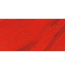 13) Acrylic Vallejo Studio 200 ml. 2 Cadmium Red (Hue)
