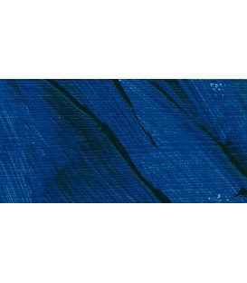 24) Acrilico Vallejo Studio 200 ml. 5 Phthalo Blue