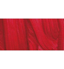 15) Acrilic Vallejo Studio 200 ml. 3 Vermell Carmi Naphtol