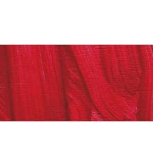 15) Acrylique Vallejo Studio 200 ml. 3 Crimson Rouge Naphtol