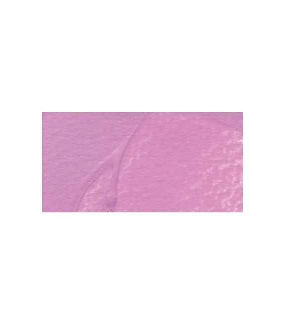 19) Acrilico Vallejo Studio 200 ml. 52 Cobalt Violet (Hue)