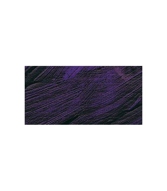 21) Acrylic Vallejo Studio 200 ml. 14 Permanent Violet