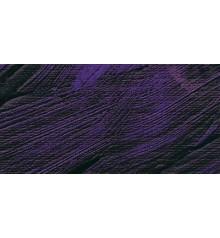 21) Acrilico Vallejo Studio 200 ml. 14 Permanent Violet