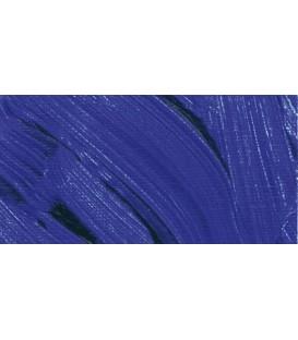 23) Acrylic Vallejo Studio 200 ml. 4 Ultramarine Blue