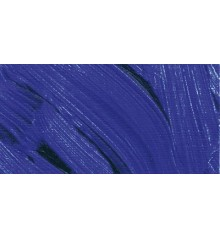 23) Acrilico Vallejo Studio 200 ml. 4 Ultramarine Blue