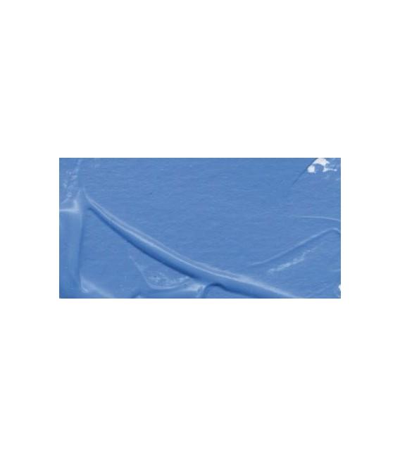 26) Acrilique Vallejo Studio 200 ml. 58 Lapis-Lazuli (Nuance