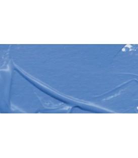 26) Acrilico Vallejo Studio 200 ml. 58 Lapis Lazuli (Hue)