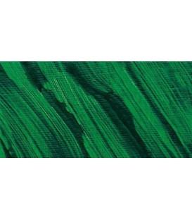 31) Acrylic Vallejo Studio 200 ml. 6 Phthalo Green