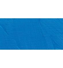 27) Acrilic Vallejo Studio 200 ml. 24 Blau Cyan