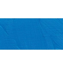 27) Acrylique Vallejo Studio 200 ml. 24 Bleu Primaire