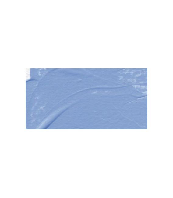 28) Acrilic Vallejo Studio 200 ml. 51 Blau Ultramar Clar
