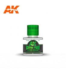 Adesivo Extra Thin Citrus Cement AK12004 40 ml.