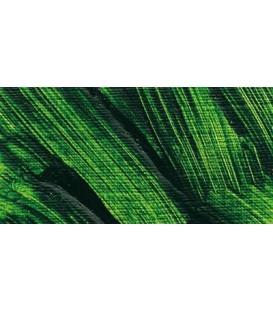 36) Acrylic Vallejo Studio 200 ml. 16 Sap Green (Hue)
