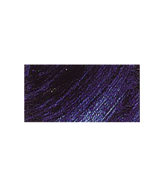 22) Acrylique Vallejo Studio 200 ml. 46 Bleu de Prusse Phtal