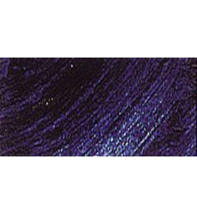 22) Acrilico Vallejo Studio 200 ml. 46 Azul de Prusia Ftalo