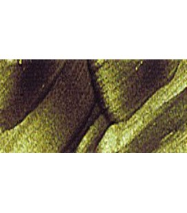 37) Acrilico Vallejo Studio 200 ml. 48 Verde Oliva