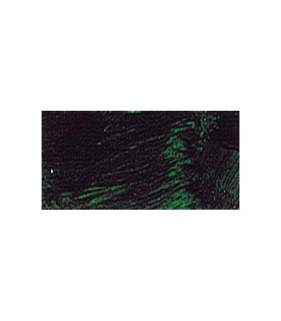 30) Acrylic Vallejo Studio 200 ml. 47 Phthalo Turquoise