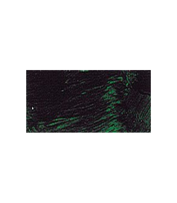 30) Acrylique Vallejo Studio 200 ml. 47 Phthalo Turquoise