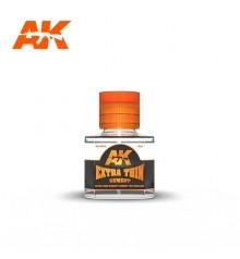 Adhesiu Extra Thin Cement AK12002 40 ml.