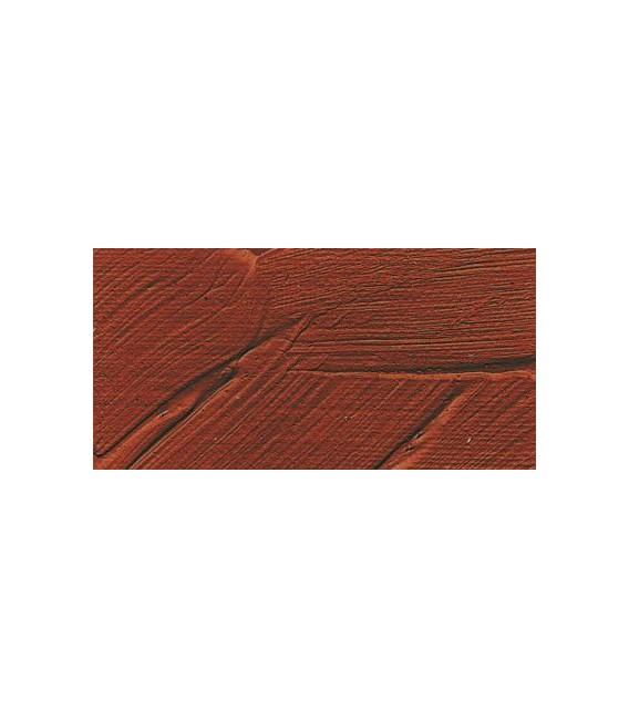 40) Acrylic Vallejo Studio 200 ml. 10 Mars Red