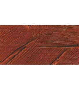 40) Acrilic Vallejo Studio 200 ml. 10 Vermell Oxid de Ferro