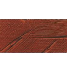 40) Acrilico Vallejo Studio 200 ml. 10 Mars Red