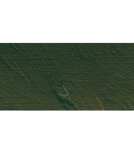 43) Acrylic Vallejo Studio 200 ml. 17 Raw Umber (Hue)